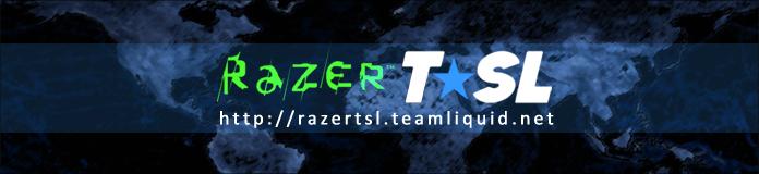 Razer 2008 TSL